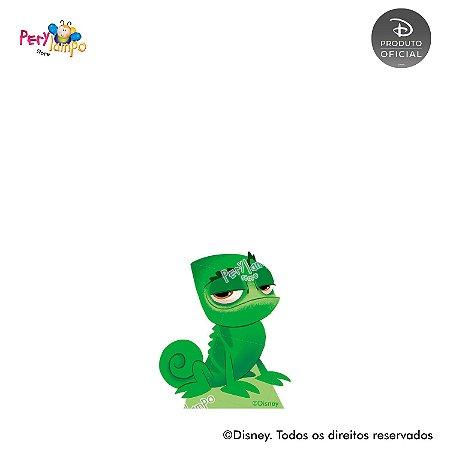 Display Totem de Chão - Enrolados - Rapunzel Série - Pascal