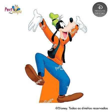 Display Totem de Chão - Mickey e Amigos - Pateta