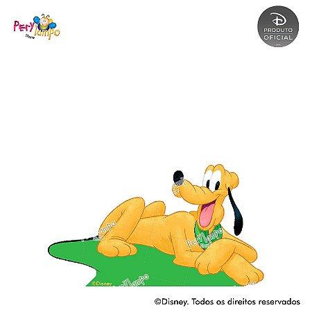 Display Totem de Chão - Mickey e Amigos - Pluto