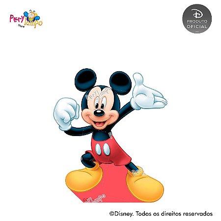 Display Totem de Chão - Piquenique do Mickey