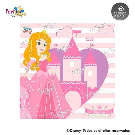 Festa na Caixa BABY - Bela Adormecida Aurora