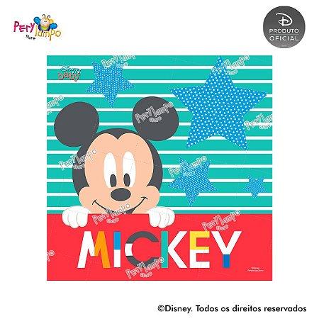 Festa na Caixa BABY - Mickey