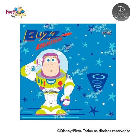 Festa na Caixa BABY - Toy Story - Buzz