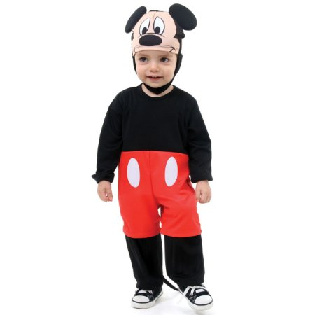 Fantasia Mickey Mouse Baby - Disney