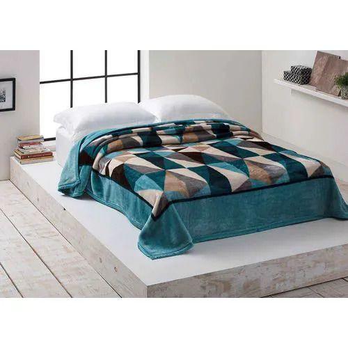 Cobertor Corttex - Saulo