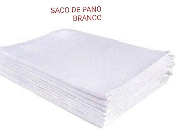 50 Pano De Prato Estilotex 45 x 72