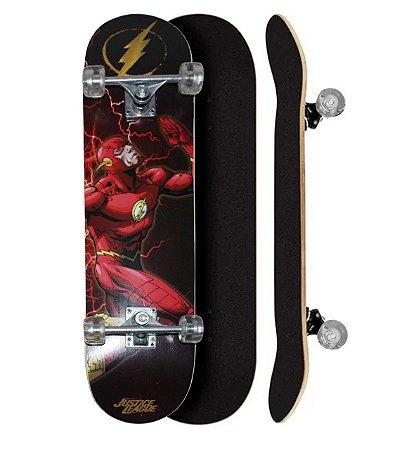 Skate - Flash