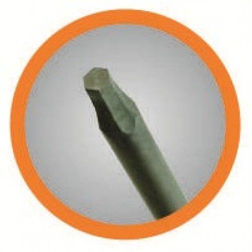 Chave de Implante - Hexagonal