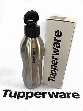 Eco  Tupper INOX 880 ML Edição Especial