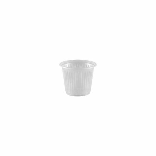 Copo Descartável 50ml para Café