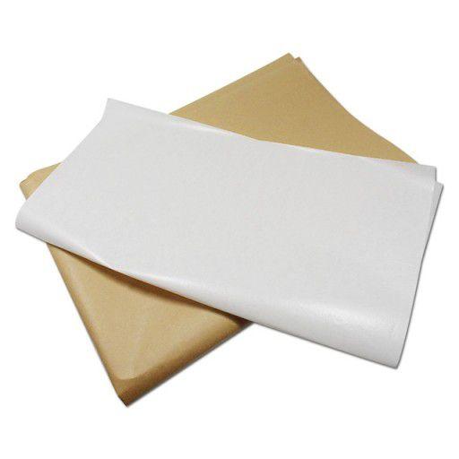 Folha de Papel Manilha Strong 40x50cm Fardo com 5kg