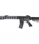 RIFLE AIRSOFT CYMA CM518 BLACK