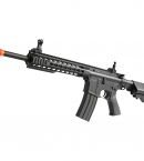 RIFLE AIRSOFT M4A1CYMA CM515 BLACK