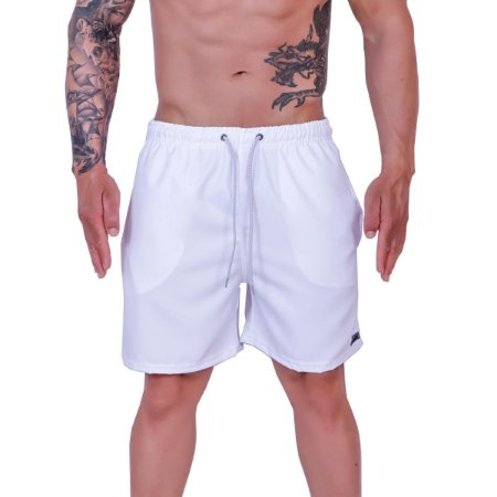 SHORT MASCULINO USE SANTA FÉ REF. 1047