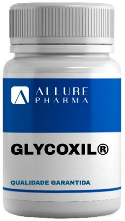 Glycoxil® 300mg