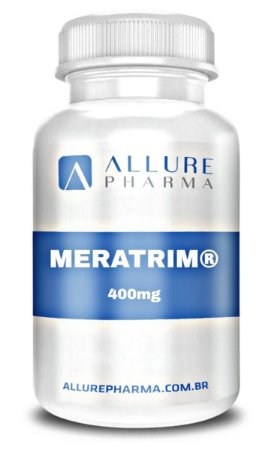 Meratrim® 400mg