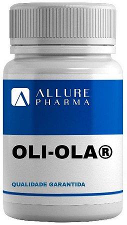 Oli-Ola™ 300mg