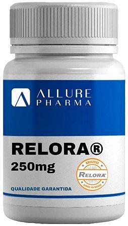 Relora® 250mg