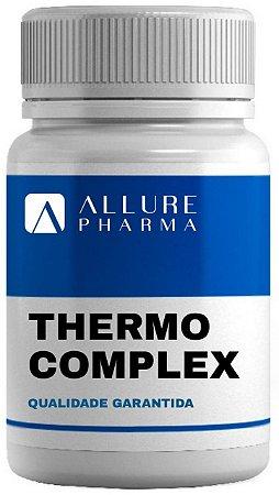 Thermo Complex Termogênico