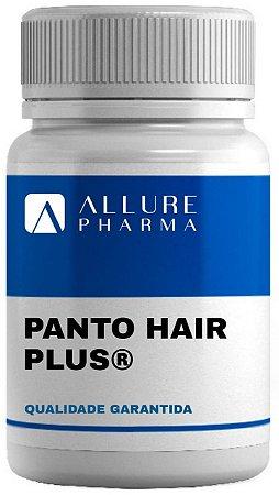 PantoHair Plus®