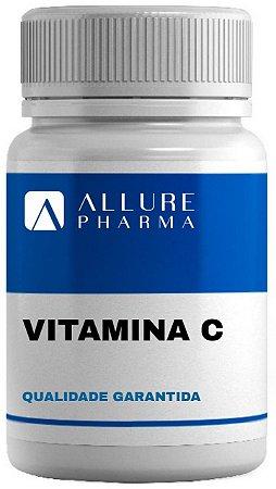 Vitamina C 250mg