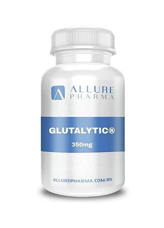 Glutalytic® 350mg (SOB ENCOMENDA. ENTRE EM CONTATO!)