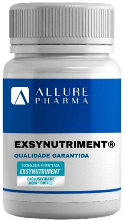 Exsynutriment® 150mg