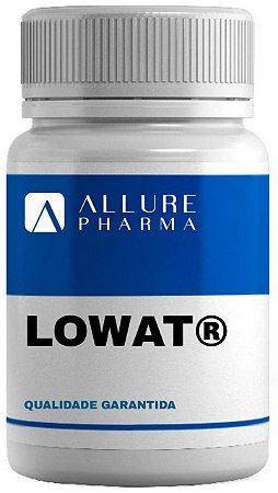 Lowat® 450mg - 60 cápsulas