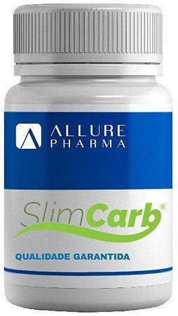 SlimCarb® 200mg - 60 Cápsulas