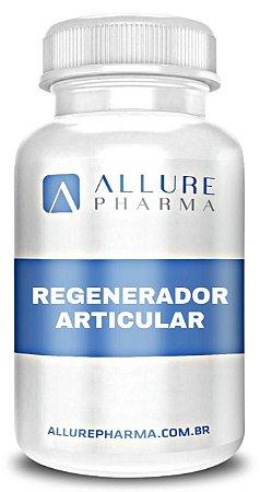 Composto Regenerador Articular - 30 doses