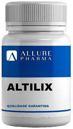 Altilix 100mg - Detox, Diurético, Emagrecimento