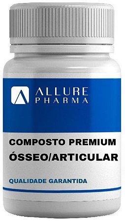 Composto Ósseo/Articular Premium