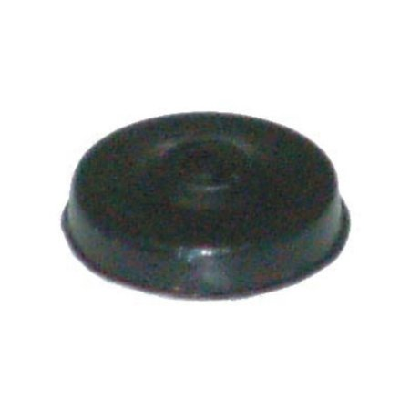 ARRUELA PLASTICA (PREGO)