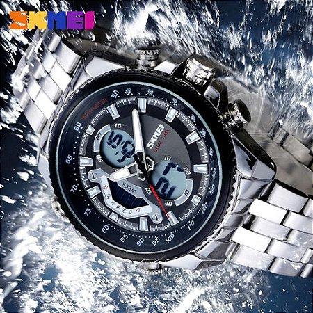 Relógio Esportivo - SKMEI 0993