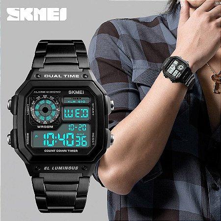 Relógio Esportivo - SKMEI 1335