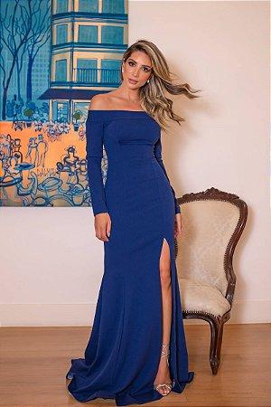 Vestido Cláudia Marinho