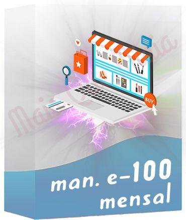 manutencao-e-commerce-100-mensal