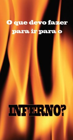 Folder Inferno