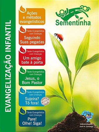 Sementinha 1