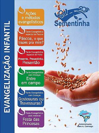 Sementinha 2