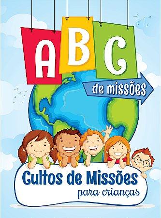 ABC de Missões