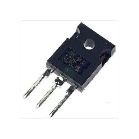 Transistor NPN TIP3055