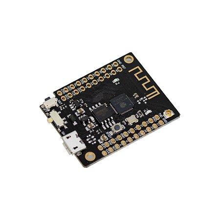 Módulo MINI32 D1 Mini NodeMCU ESP32 CH340 WiFi Bluetooth