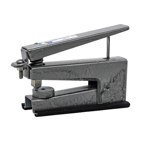 Perfurador de Placa Circuito Impresso Suetoku PP-4