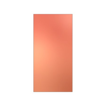 Placa Fibra de Vidro Simples Suetoku 15x30 PVSF-14