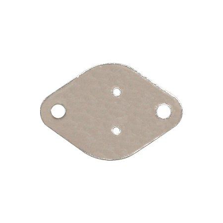 Mica Isolante para Transistor padrão TO-3