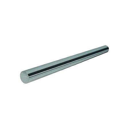 Guia Eixo Linear Retificado H7 8mm x 600mm