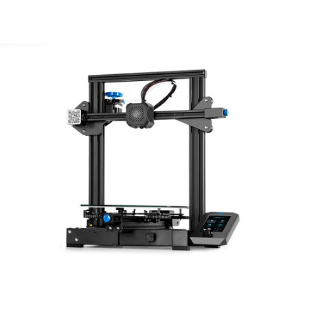 Impressora 3D Creality Ender-3 V2 3D Printer