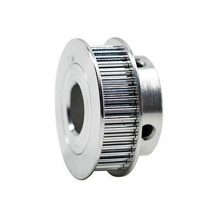 Polia Correia 6mm GT2-6MM 40 Dentes Furo 10mm 3D Printer
