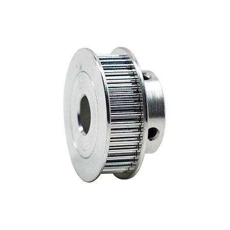 Polia Correia 6mm GT2-6MM 36 Dentes Furo 8mm 3D Printer
